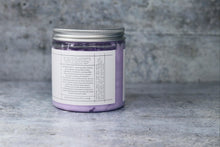 Load image into Gallery viewer, Peppermint Lavender Deep Treatment