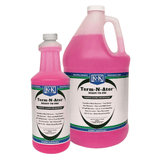 TERM-N-ATOR - RTU | Cleaner and Degreaser - K&K