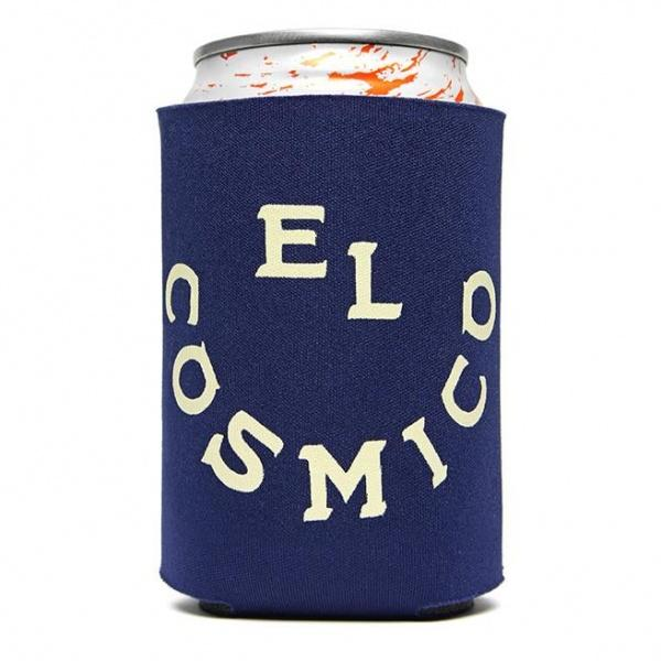 Far Out West Texas Koozie