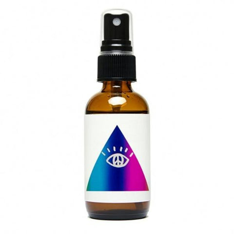 3rd Eye Love Meditation Mist