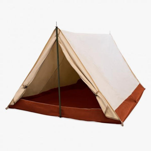 Shelter Co. HUCKLEBERRY TENT