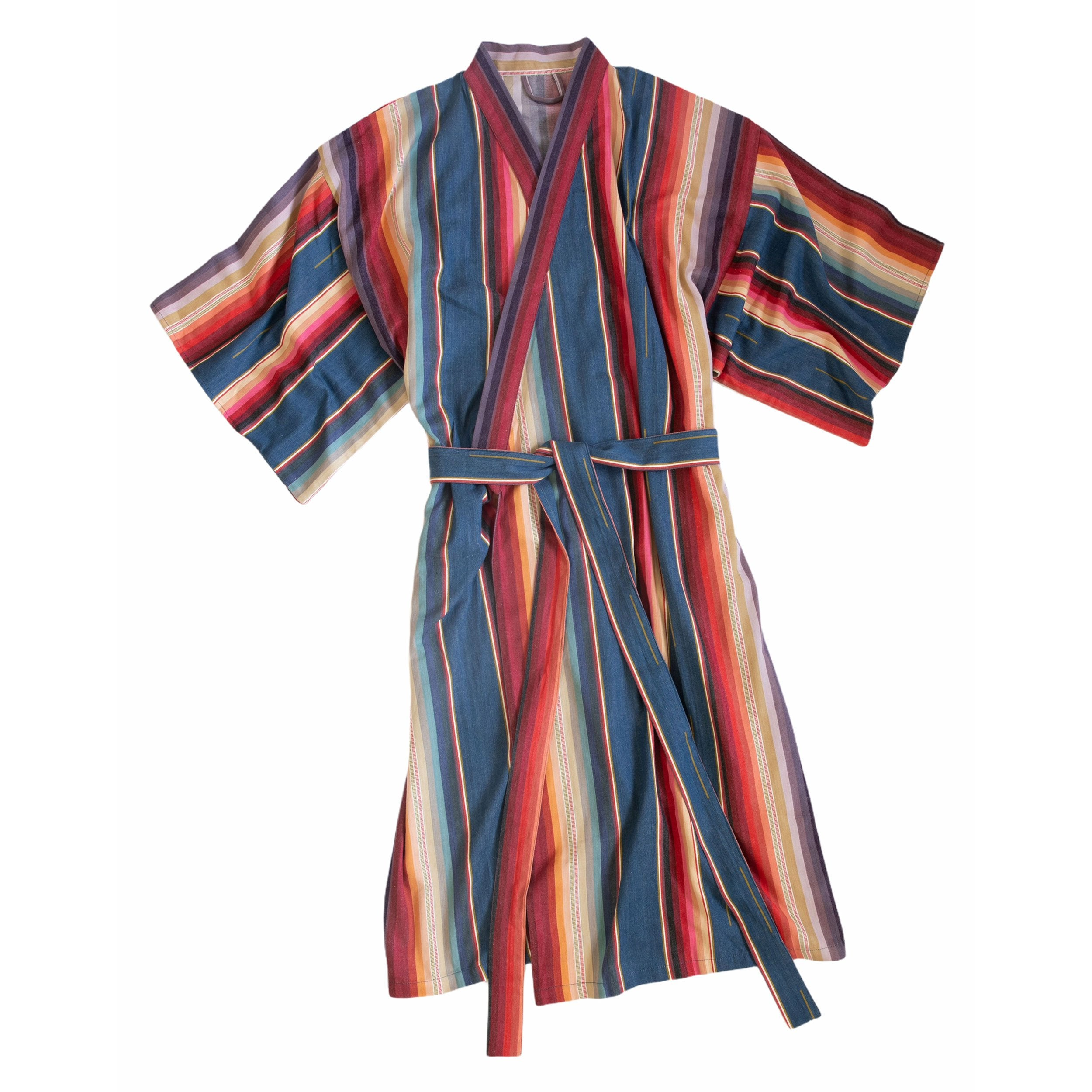 El Cosmico Big Bend Robe
