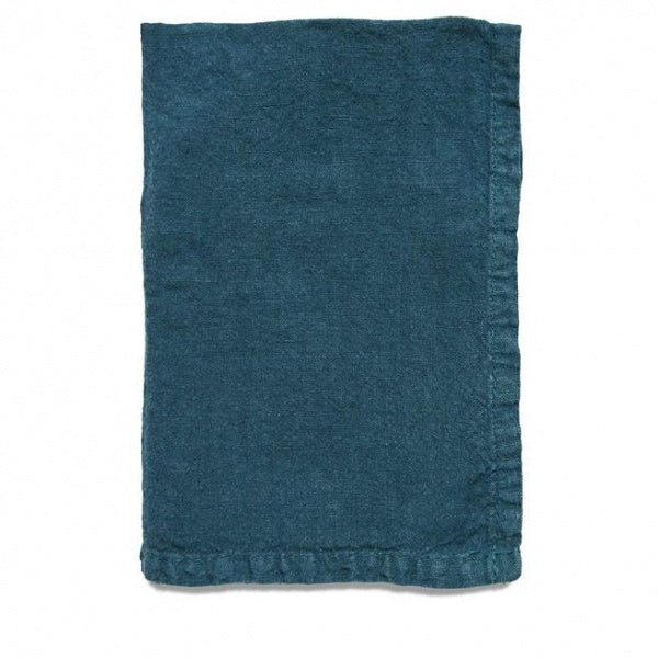 Hawkins Simple Linen Napkin