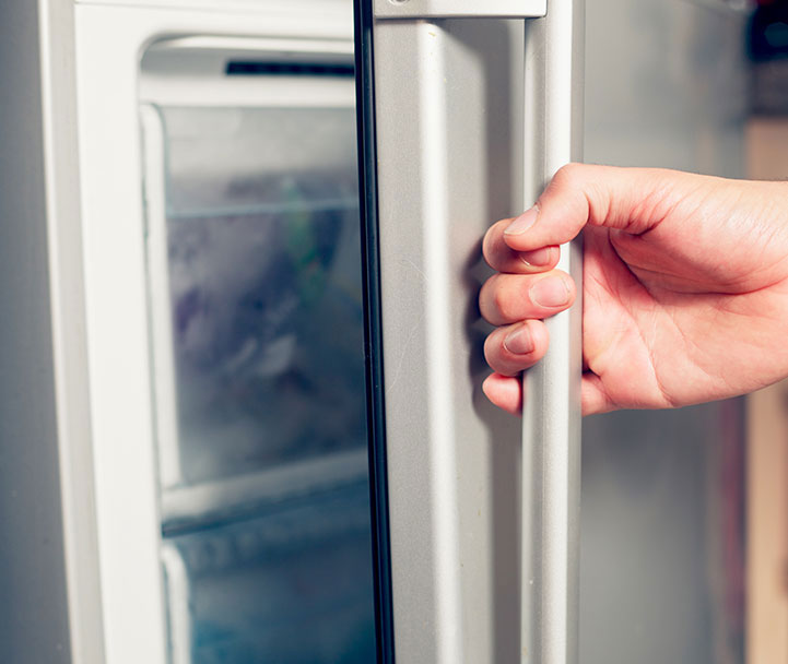 6 Simple Steps to Effectively Stock Your Freezer