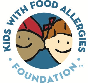 Kids With Food Allergies Foundation