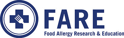 FARE: Food Allergy Research & Education