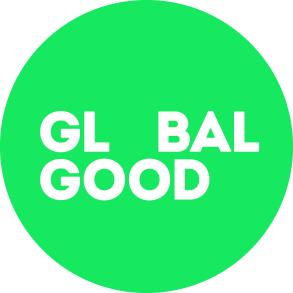 Global Good NZ