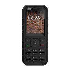 CAT® B35 MOBILE PHONE