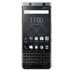 Blackberry KEYone (Business Only)