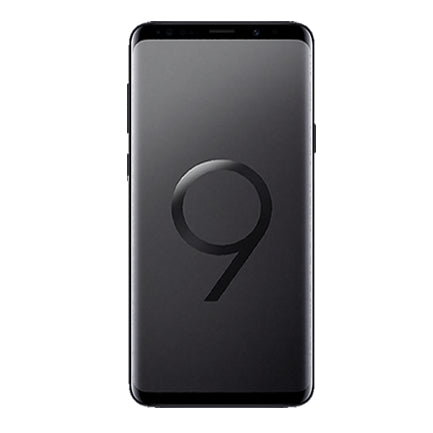 Samsung Galaxy S9 64GB Black