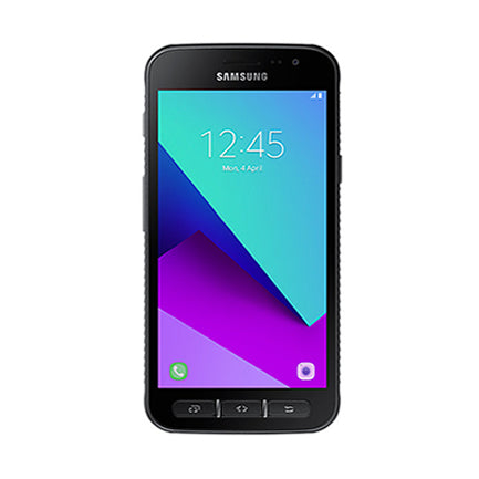 Samsung XCover 4 (Business Only)