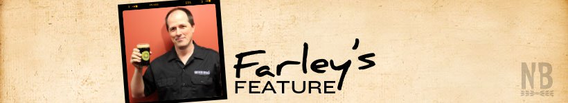 0317-NB-FarleysFeature-NBInBev-Header-820_1_.jpg