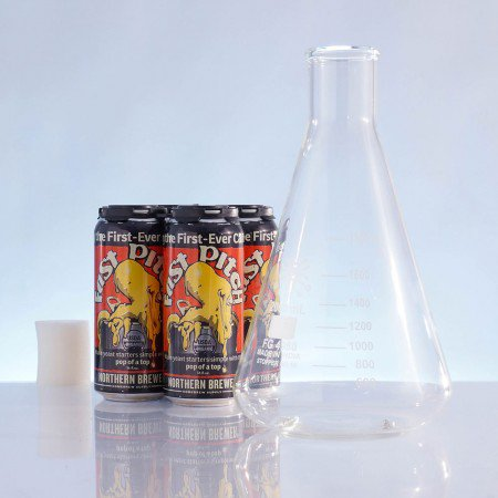 41801-fast-pitch-yeast-starter-kit-2000ml_1_.jpg