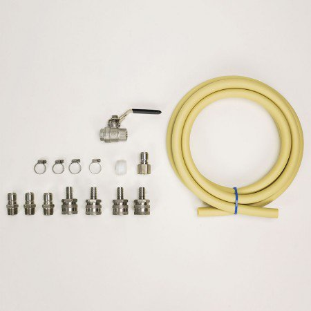 41954-transfer-quick-connector-kit-parts-update_1_.jpg