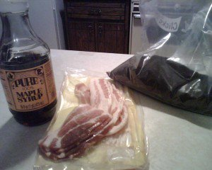 Bacon-Beer-Part-2-300x240_1_.jpg