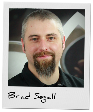 NB-Brewmaster-Brad-Segall_1_.png