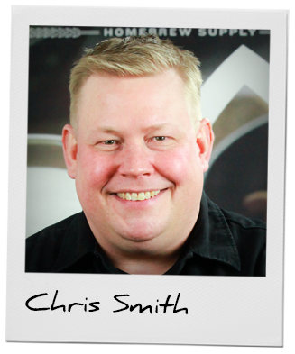 NB-Brewmaster-Chris-Smith_1_.png