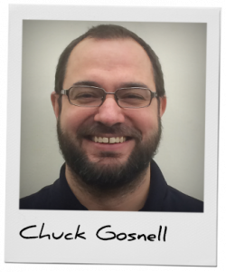 NB-Brewmaster-Chuck-Gosnell-250x300_1_.png