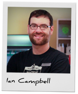 NB-Brewmaster-Ian-Campbell-250x300_1_.png