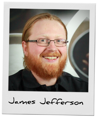 NB-Brewmaster-James-Jefferson_1_.png