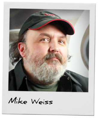 NB-Brewmaster-Mike-Weiss_1_.png