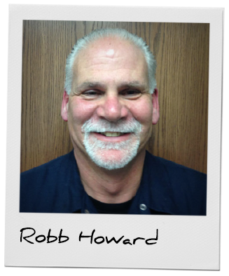 NB-Brewmaster-Robb-Howard_1_.png