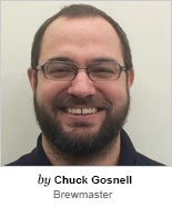 SP-Chuck-Gosnell-Blog_1_.jpg