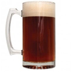 brown-ale_1_.jpg