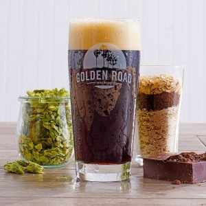 golden-road-oatmeal-milk-stout_beauty-300x300_1_.jpg