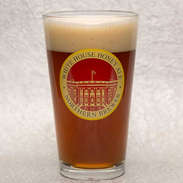 nb_white_house_honey_ale_pint_glass-full_1_1_.jpg