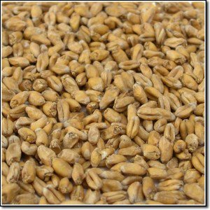 pale-wheat-weyermann-1-300x300_1__1_.jpg
