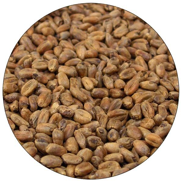 u16903-wyermann-carawheat_1_.jpg