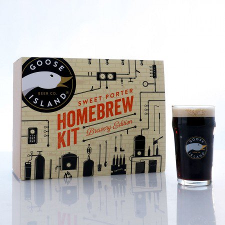 ub1117-goose-island-sweet-porter-brewery-edition-extract-kit_1_.jpg