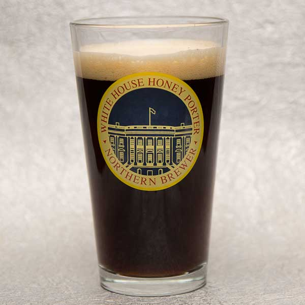 white_house_honey_porter_pint_full_1_1_.jpg