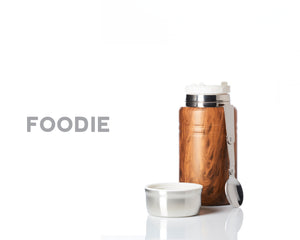 Foodie - Collection
