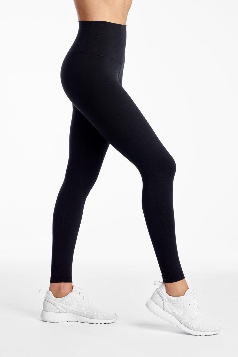 Take Control Signature Tight Black