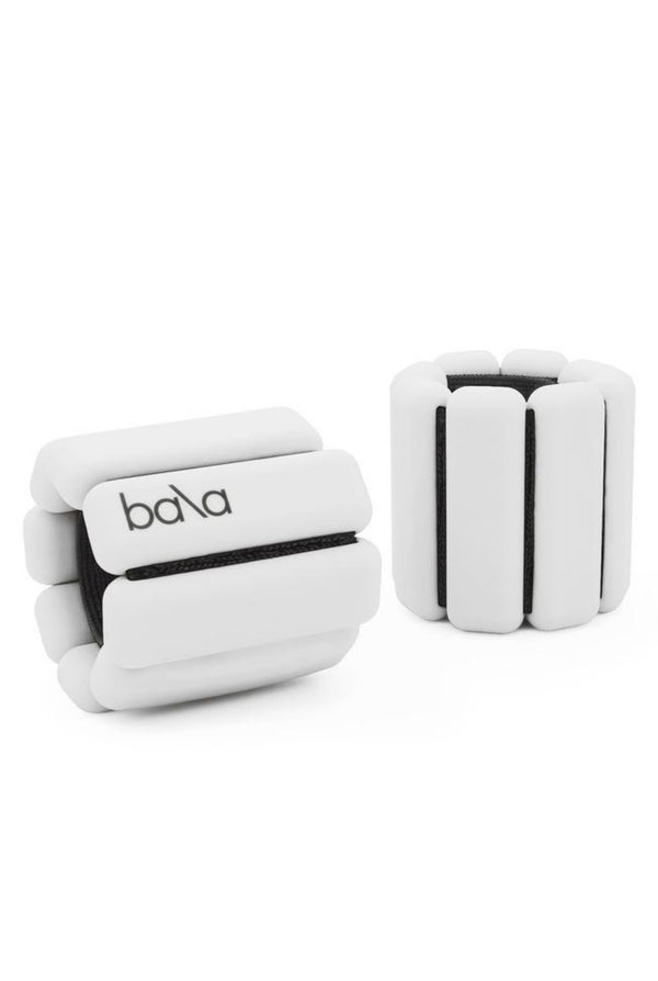 BALA 1LB WEIGHTS BONE