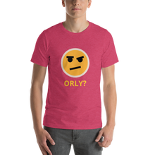Load image into Gallery viewer, Malicious Me T-Shirt
