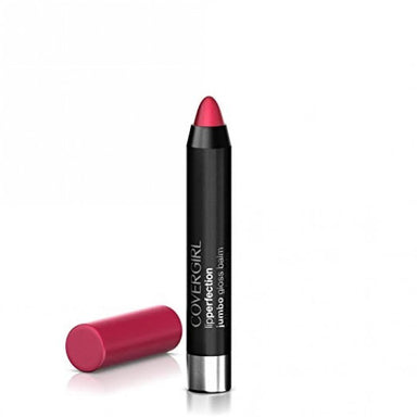 CoverGirl Lip Perfection Jumbo Gloss Balm 3.8g