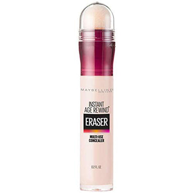 Maybelline New York Concealer Instant Age Rewind