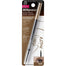Maybelline New York Brow Precise Micro Pencil