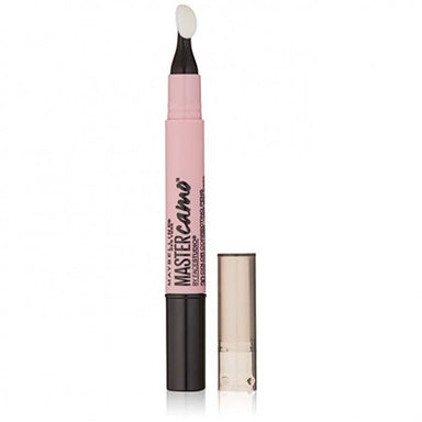 Maybelline Master Camo Color Correcting Pen
