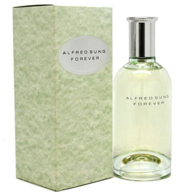 Forever 125ml Edp Spr