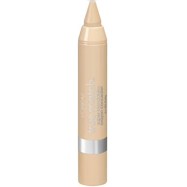 L'Oreal Paris True Match Super-Blendable Stick Concealer