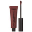 L'Oreal Paris Infallible Lip Paints Matte Liquid Lipstick, Cinna-Bomb, 0,27 fl oz