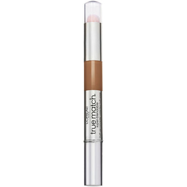 L'Oreal Paris Cosmetics True Match Super-Blendable Multi-Use Concealer Makeup