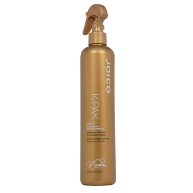 Joico K-Pak Professional H.K.P. Liquid Protein Chemical Perfector - 11.8 oz