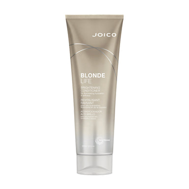 Joico Blonde Life Brightening Conditioner 8.5 Oz
