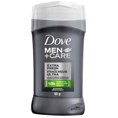 Dove Men Care Deodorant Extra Fresh 85g