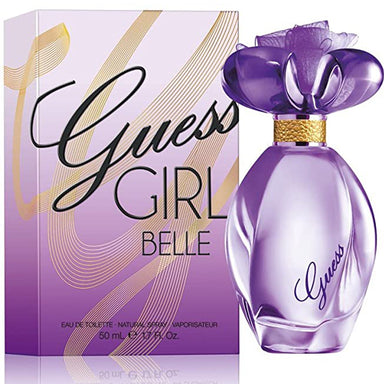 Guess Girl Belle 100ml Edt Spr
